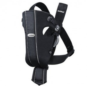 babyjorn baby carrier