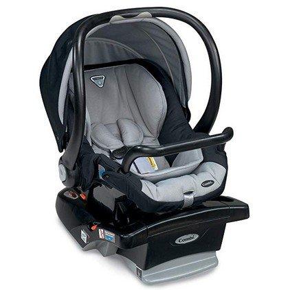 combi lightweight infant car seat - Copy